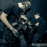 colin-of-arabia-this-is-hardcore-2013-sunday-8