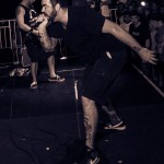 colin-of-arabia-this-is-hardcore-2013-sunday-9