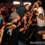 defeater-this-is-hardcore-2013-saturday-1