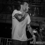 defeater-this-is-hardcore-2013-saturday-10