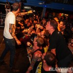 defeater-this-is-hardcore-2013-saturday-11