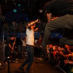defeater-this-is-hardcore-2013-saturday-13