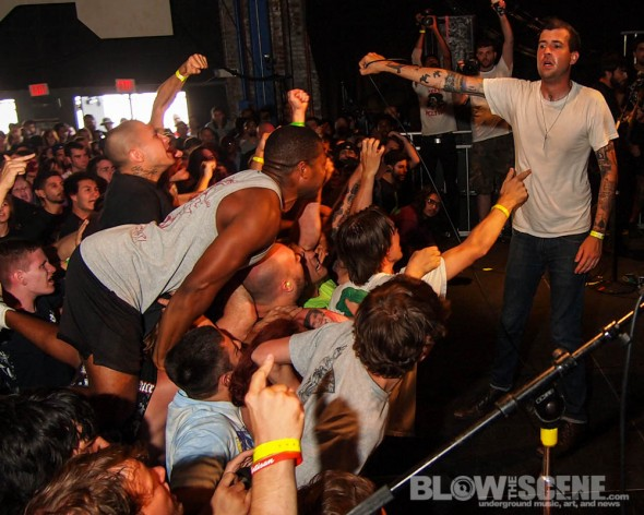 defeater-this-is-hardcore-2013-saturday-4