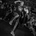 h2O-this-is-hardcore-2013-saturday-11