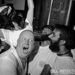 h2O-this-is-hardcore-2013-saturday-15