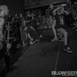 incendiary-this-is-hardcore-2013-friday-10