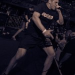 incendiary-this-is-hardcore-2013-friday-11