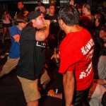 incendiary-this-is-hardcore-2013-friday-13