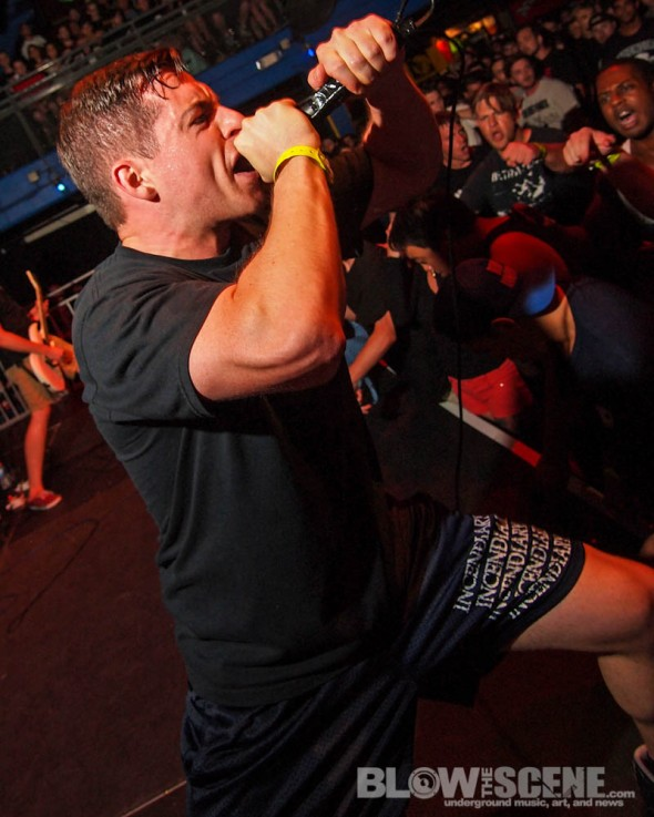 incendiary-this-is-hardcore-2013-friday-16