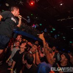 incendiary-this-is-hardcore-2013-friday-17