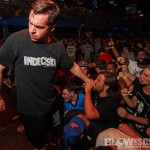 incendiary-this-is-hardcore-2013-friday-18