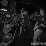incendiary-this-is-hardcore-2013-friday-2