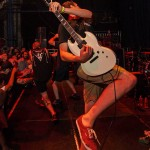 incendiary-this-is-hardcore-2013-friday-4