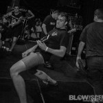 incendiary-this-is-hardcore-2013-friday-6