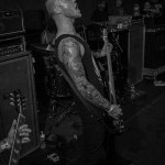 incendiary-this-is-hardcore-2013-friday-8