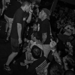 incendiary-this-is-hardcore-2013-friday-9