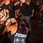 judge-this-is-hardcore-2013-saturday-3