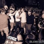judge-this-is-hardcore-2013-saturday-6