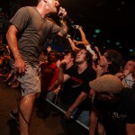 kid-dynamite-2013-this-is-hardcore-fest-10