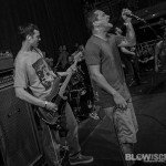 kid-dynamite-2013-this-is-hardcore-fest-11