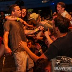 kid-dynamite-2013-this-is-hardcore-fest-13