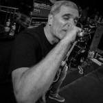 kid-dynamite-2013-this-is-hardcore-fest-14