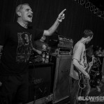 kid-dynamite-2013-this-is-hardcore-fest-15