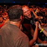 kid-dynamite-2013-this-is-hardcore-fest-16