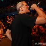 kid-dynamite-2013-this-is-hardcore-fest-17