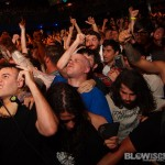 kid-dynamite-2013-this-is-hardcore-fest-18