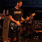kid-dynamite-2013-this-is-hardcore-fest-19