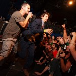 kid-dynamite-2013-this-is-hardcore-fest-2