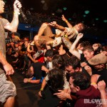 kid-dynamite-2013-this-is-hardcore-fest-20
