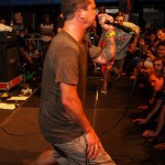 kid-dynamite-2013-this-is-hardcore-fest-21