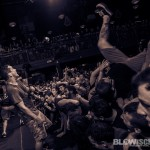 kid-dynamite-2013-this-is-hardcore-fest-25