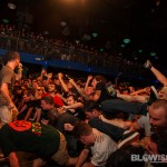 kid-dynamite-2013-this-is-hardcore-fest-28