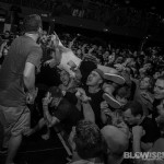 kid-dynamite-2013-this-is-hardcore-fest-29