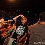 kid-dynamite-2013-this-is-hardcore-fest-3