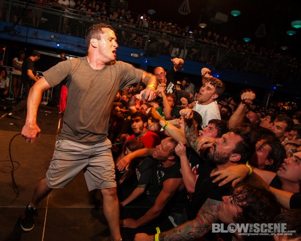 kid-dynamite-2013-this-is-hardcore-fest-4
