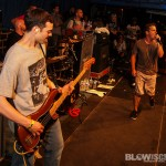 kid-dynamite-2013-this-is-hardcore-fest-5