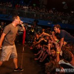 kid-dynamite-2013-this-is-hardcore-fest-7