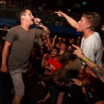 kid-dynamite-2013-this-is-hardcore-fest-8