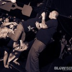 kill-your-idols-2013-this-is-hardcore-fest-1