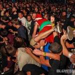 kill-your-idols-2013-this-is-hardcore-fest-10