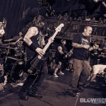 kill-your-idols-2013-this-is-hardcore-fest-11