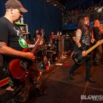 kill-your-idols-2013-this-is-hardcore-fest-12
