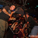 kill-your-idols-2013-this-is-hardcore-fest-13