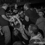 kill-your-idols-2013-this-is-hardcore-fest-15