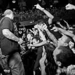 kill-your-idols-2013-this-is-hardcore-fest-16