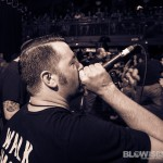 kill-your-idols-2013-this-is-hardcore-fest-17
